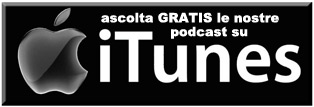 podcast GRATIS su iTunes