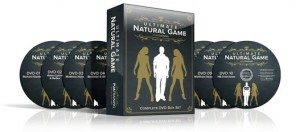 VINCI LA TUA COPIA DI ULTIMATE NATURAL GAME